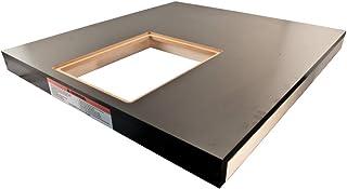 Powermatic 6827041 Wood Extension Table