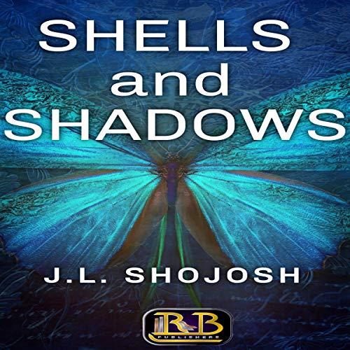 Shells & Shadows cover art