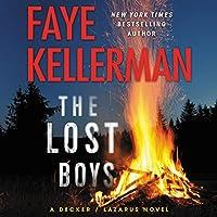 The Lost Boys (Decker/Lazarus)