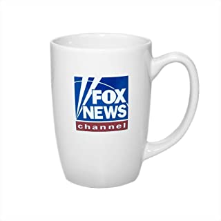 Best coffee mugs with logo Reviews