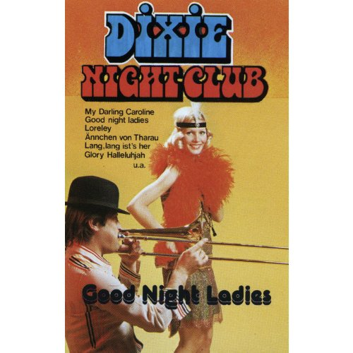 Dixie Night Club