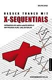 Besser traden mit X-Sequentials - Devin Sage