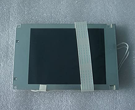 new A77162-509-01 touch screen panel 90 days warranty