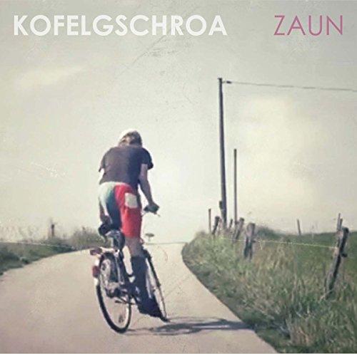 Zaun [Vinyl LP]