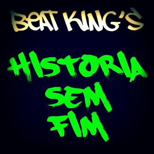 Beat King's