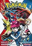 Pokémon - XY - tome 03 (3)
