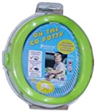 Kalencom-baby-potties