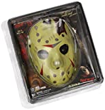 Neca - Friday the 13th Part 4: The Final Chapter Replica Jason Mask