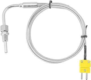 EGT Thermocouple K Type 1/8