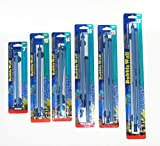 PENN PLAX Bubble Wall Air Pump Accessories, 7-Inch
