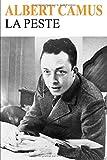 La peste: D'Albert Camus : intégrale