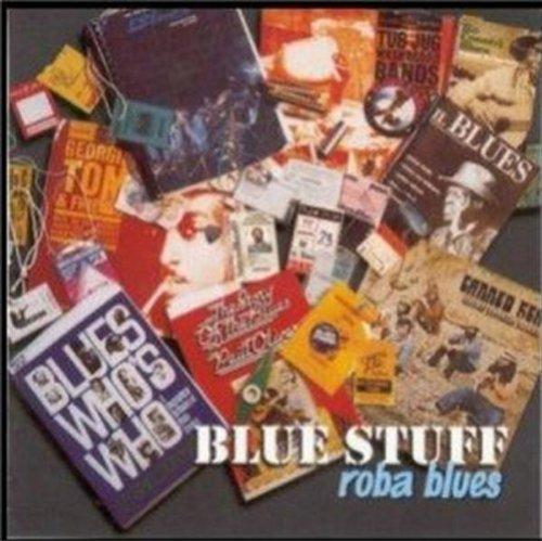 Il Blues Della Strada