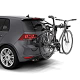 Thule Gateway Pro Trunk Bike Rack, 2 Bike