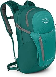 Best osprey backpacks on sale Reviews