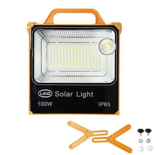 Semiter Luz de Trabajo Impermeable, luz de Trabajo LED a Prueba de Lluvia para Piezas de lámpara para Piezas eléctricas del hogar para iluminación Exterior para iluminación Interior