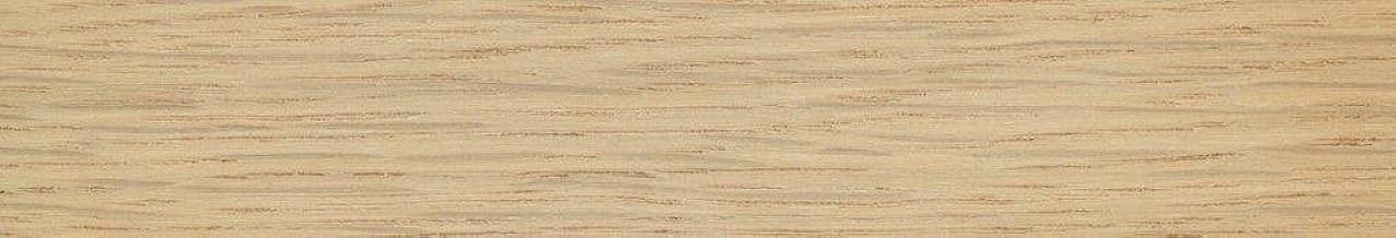 Veneer Edge Banding Preglued White Oak7/8