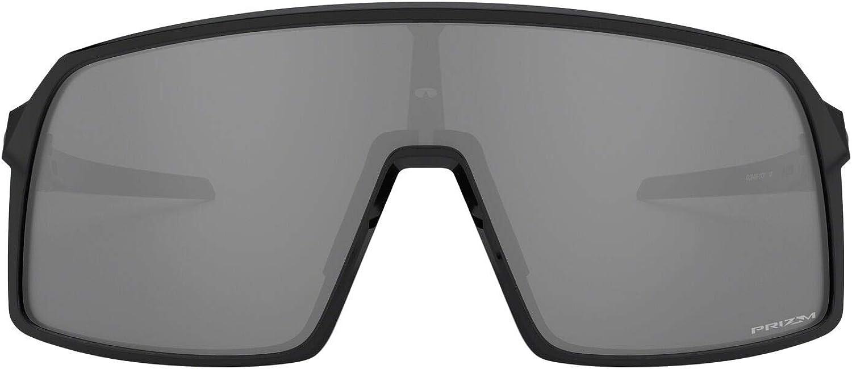 Oakley Great interest Men's Oo9406 Ranking TOP2 Sutro Sunglasses