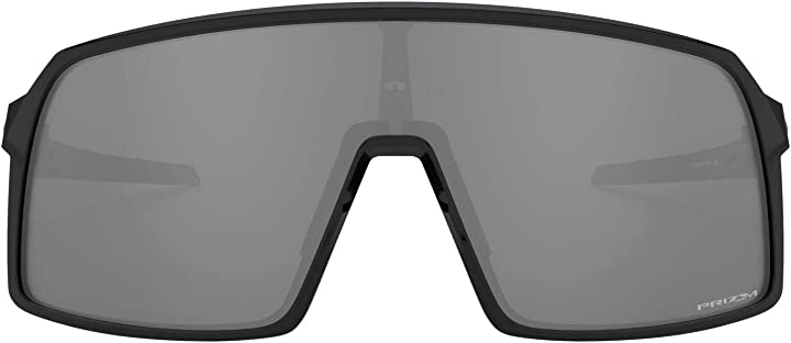 Occhiali ray-ban occhiali da sole uomo : 0OO9406