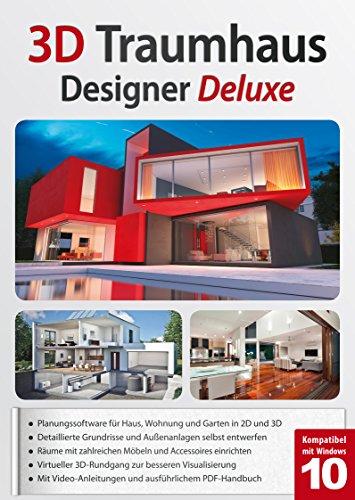 Markt+Technik -  3D Traumhaus