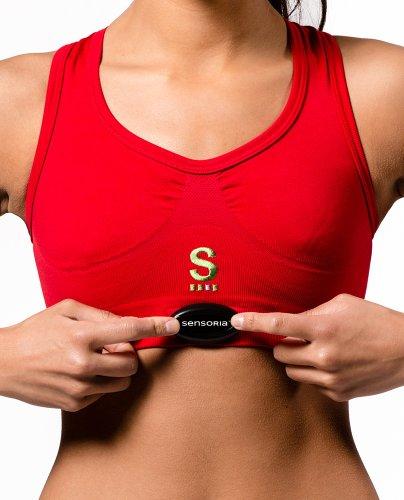 Sensoria Fitness Women