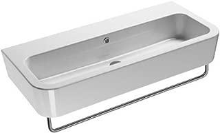 GSI by Nameeks 694411 Bathroom Sink -