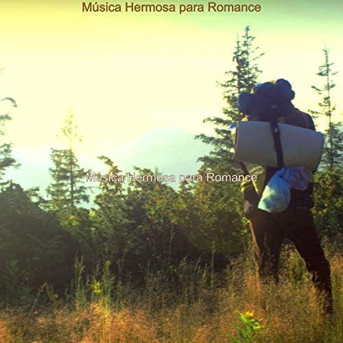 Música Hermosa para Romance