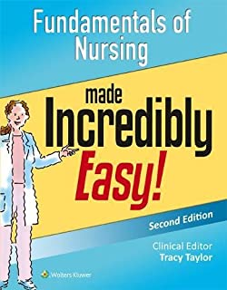 Best nursing incredibly easy Reviews