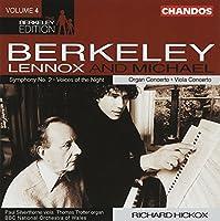 Berkeley Edition Vol. 4