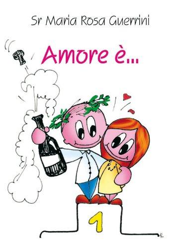 Amore è...: 303