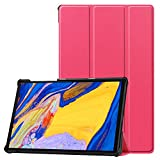 VOVIPO Funda protectora para tableta Lenovo Tab M10 FHD 10.3 Plus (2ª generación)TB-X606F