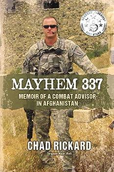 Mayhem 337