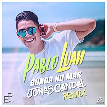 Bunda no Mar (Jonas Candal Remix)