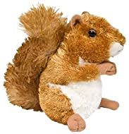 From Aurora's highly popular Mini Flopsies Collection Soft and extremely touchable soft toy made with high quality materials. Realistic animal with soft and cuddly bean bag bodies. Children will love this cute and hugely collectible animal. Suitable ...