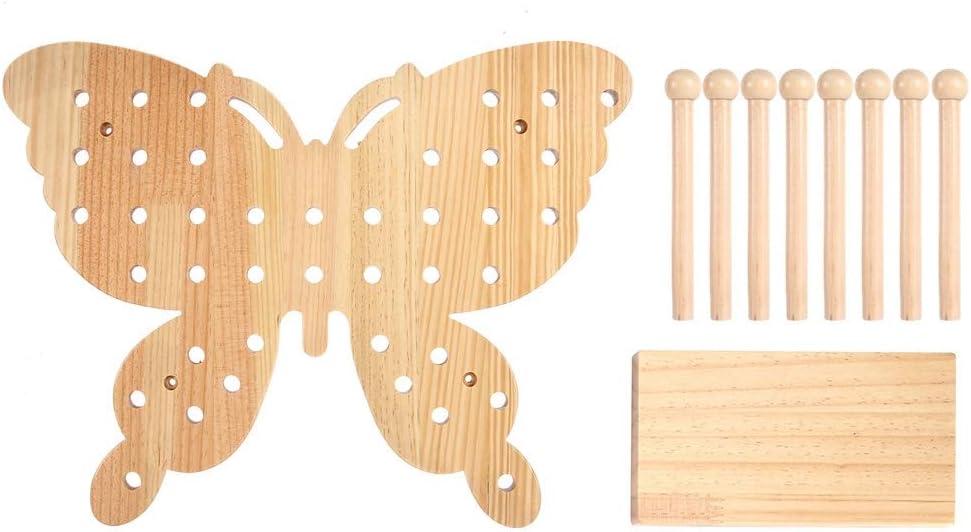 YYQTGG Wooden Storage Rack Board Max 76% OFF Spring new work Rack+15cm Rac