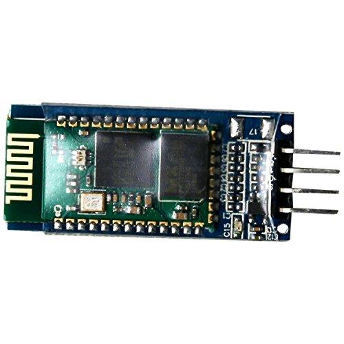 Amazon.de- HC-06 Bluetooth Module