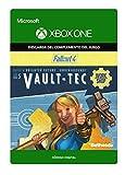 Fallout 4: Vault-Tec Workshop   | Xbox One - Código de descarga