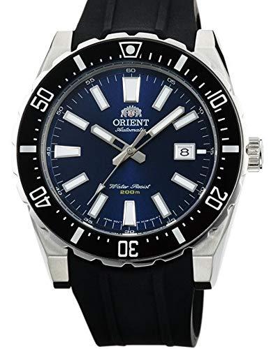 Reloj Orient Hombre automático 147-FAC09004D0
