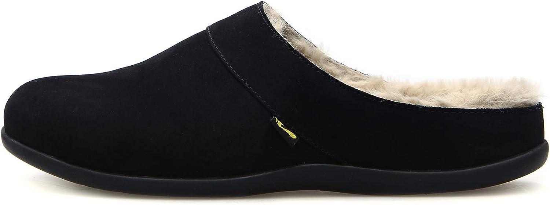 Strive Footwear Cheap SALE Start Max 74% OFF Vienna Slipper Orthotic