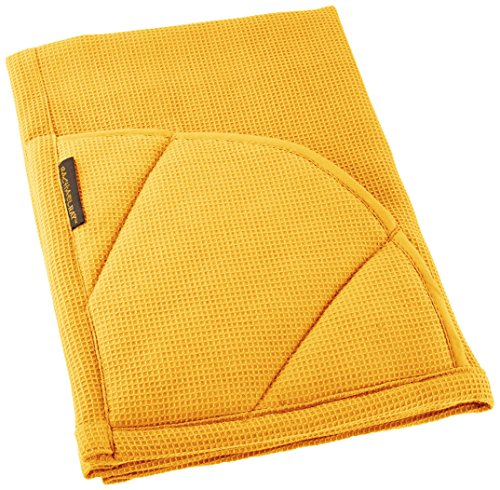 Top 10 Best Selling List for moppine kitchen towels