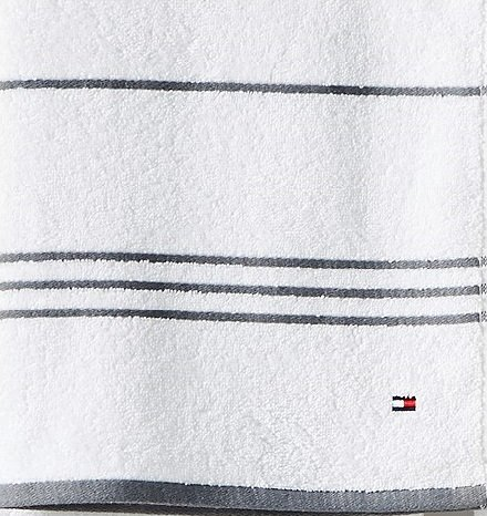 toalla tommy hilfiger fabricante Tommy Hilfiger
