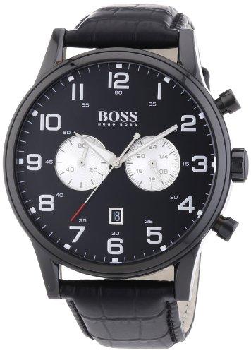 Hugo Boss 1512920