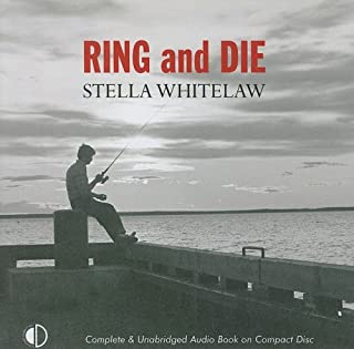 Ring and Die