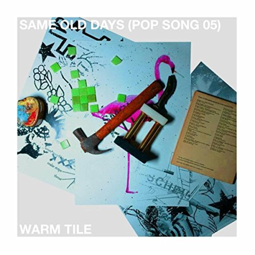 Same Old Days (Pop Song 05)