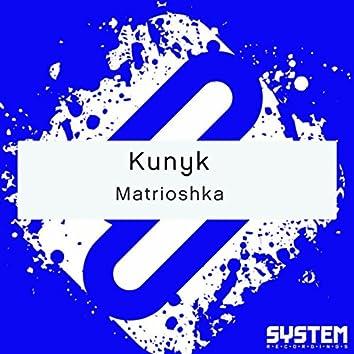 Matrioshka - Single