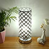 Seealle Lamps