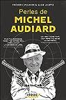 Perles de Michel Audiard par Pouhier