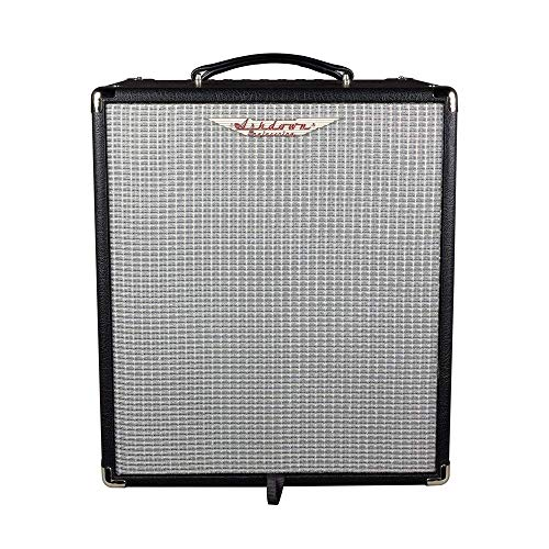 Ashdown Studio-12 110 Watt Bass Combo