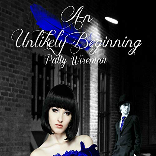 An Unlikely Beginning  By  cover art
