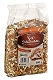 Fidelio Igel Delikatessfutter, 6er Pack (6 x 500 g) -
