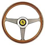 Thrustmaster Ferrari 250 GTO Wheel Add-on (Windows)
